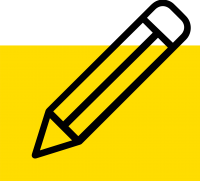 Design-Fodefi
