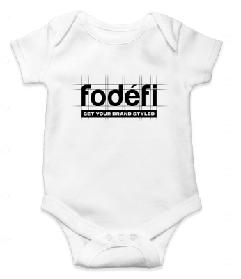 Fodefi-ROMPER-bedrukken