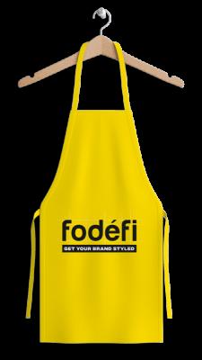 Fodefi-SCHORT-bedrukken