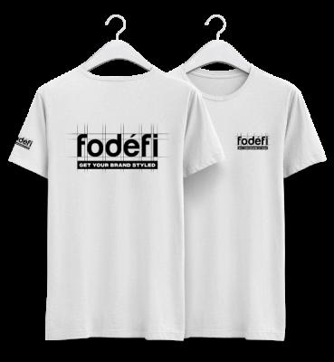 Fodefi-Shirt-bedrukken