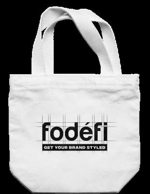 Fodefi-TAS2-bedrukken