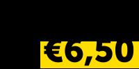 ruglogo-prijs